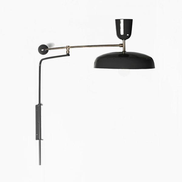 Circa-Wall-Lamp-2020-Mapswonders