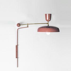 Circa-Wall-Lamp-Brown-Mapswonders