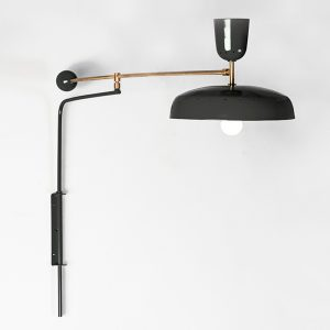 Circa-Wall-Lamp-MAPSWONDERS-LR-LIGHTING-FURNITURE-INTERIOR-DESIGNER