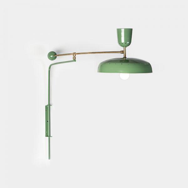Circa Wall Lamp Mapswonders-1