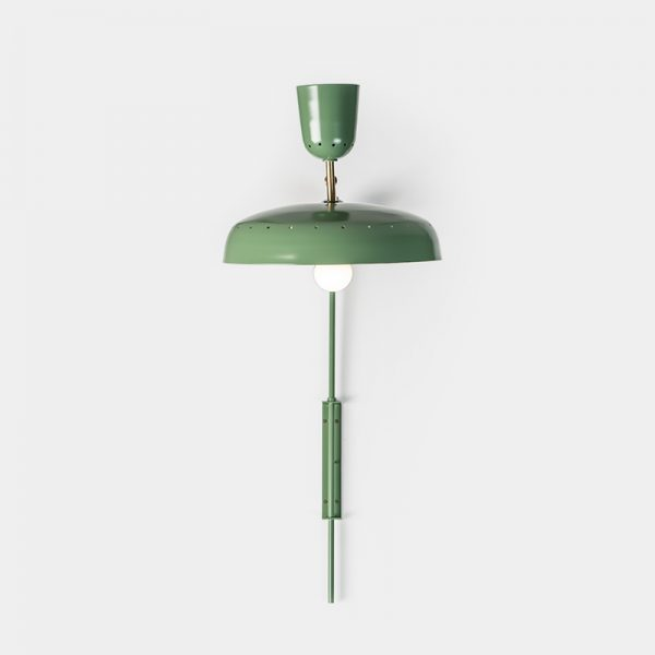 Circa-Wall-Lamp-Mapswonders-2