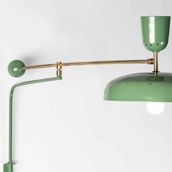 Circa-Wall-Lamp-Mapswonders-Detail-1