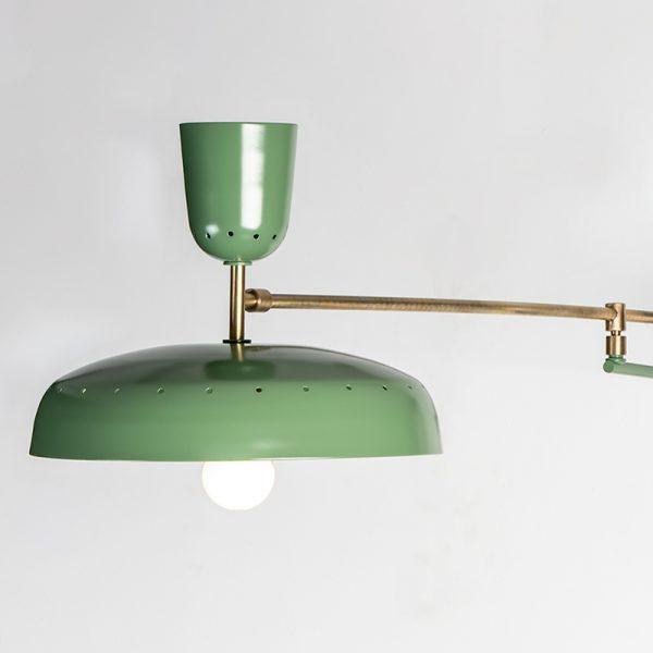 Circa-Wall-Lamp-Mapswonders-Detail-3