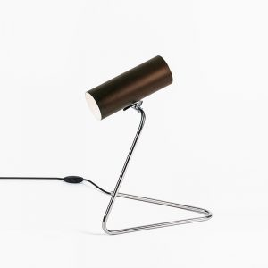 Esse-Table-Lamp-0-Mapswonders