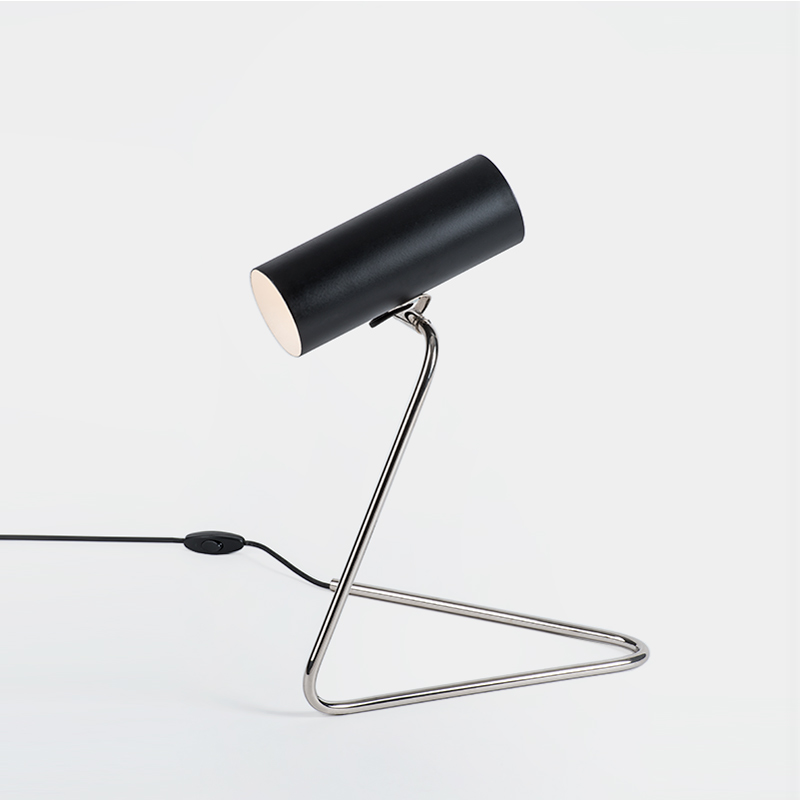 Esse-Table-Lamp-Mapswonders-1-by-Mapswonders.com