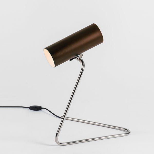 Esse-Table-Lamp-Mapswonders-Interior-Designer-LIGHTING-FURNITURE-MAPSWONDERS