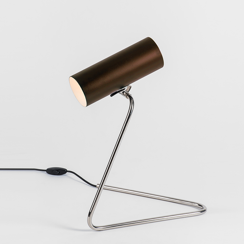 Esse-Table-Lamp-Mapswonders-Interior-Designer-LIGHTING-FURNITURE-MAPSWONDERS