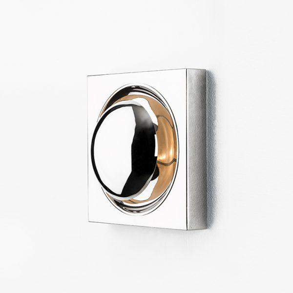 Eye-Wall-Lamp-2020-Mapswonders