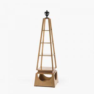 Imperium-Bookcase-Small-2020-Mapswonders