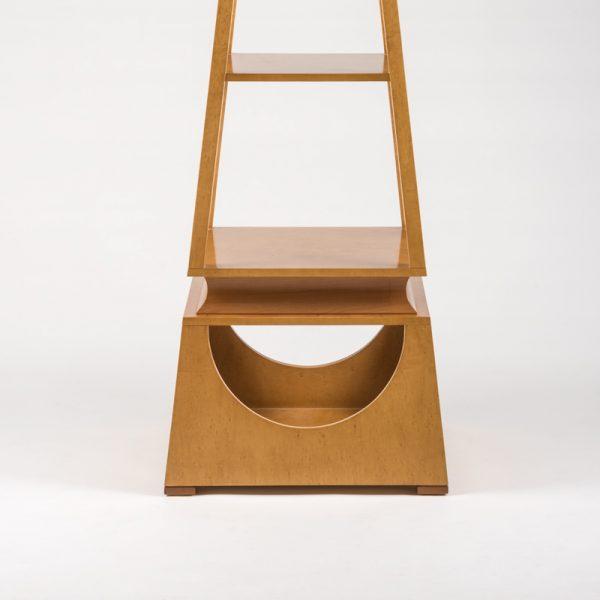 Imperium-Bookcase-Small-Mapswonders-2-Detail