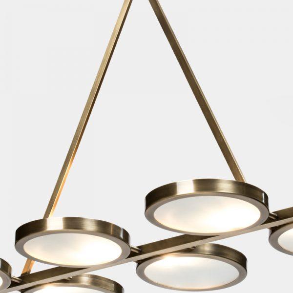 Lever-Ceiling-Lamp-1-Detail-Mapswonders