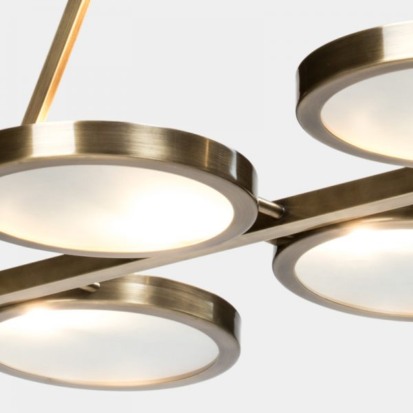 Lever-Ceiling-Lamp-2-Detail-Mapswonders