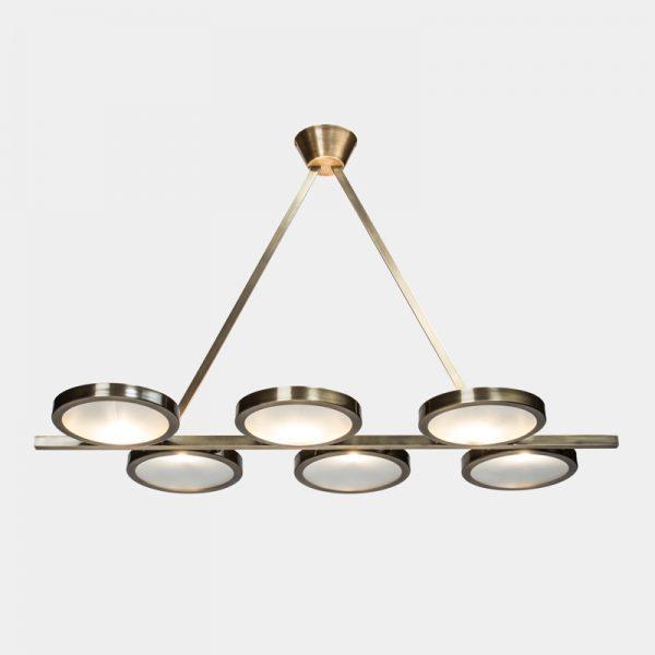 Lever-Ceiling-Lamp-2-Mapswonders