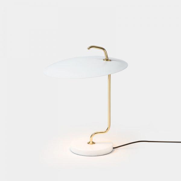 Modis-Table-Lamp-1-Mapswonders-by-Mapswonders.com