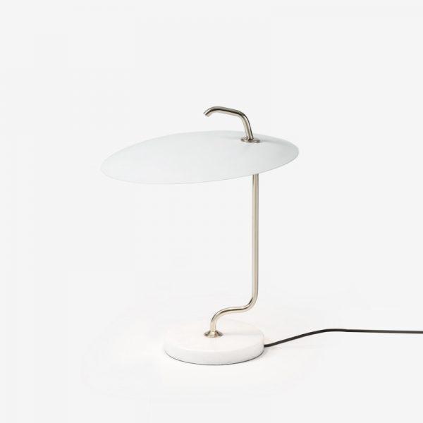 Modis-Table-Lamp-2020-Mapswonders