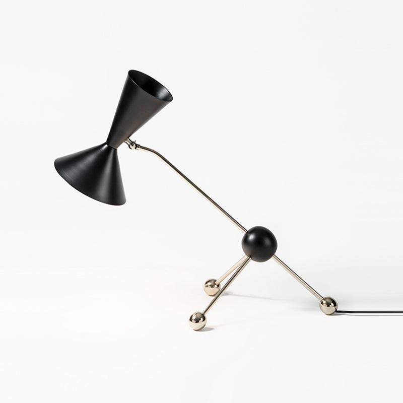 Puppy-Table-Lamp-2020-Mapswonders