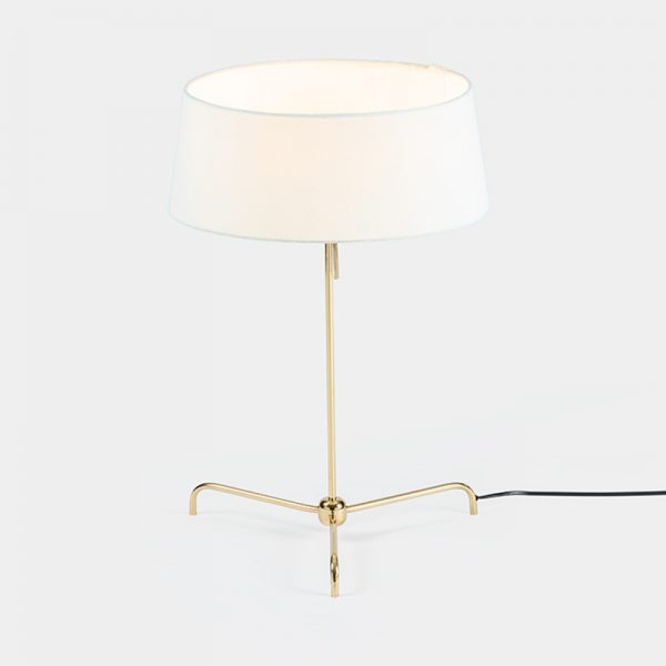 Pure Table Lamp Mapswonders-1-by-Mapswonders.com