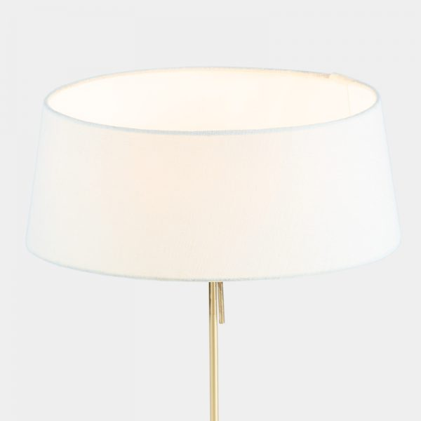 Pure-Table-Lamp-Mapswonders-1-Detail