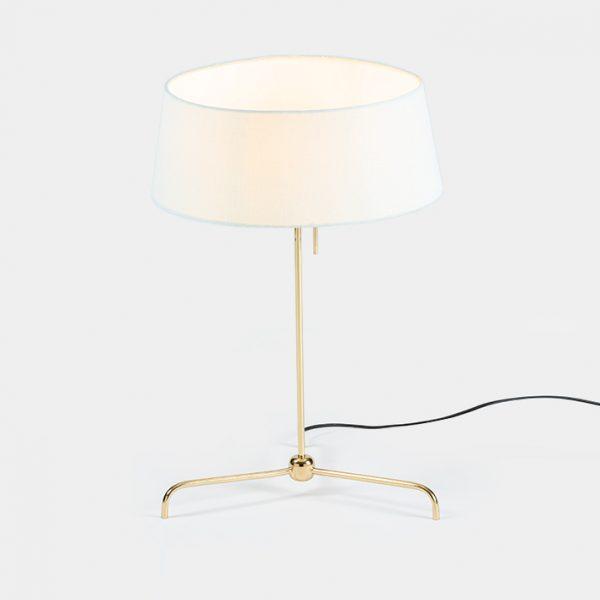 Pure-Table-Lamp-Mapswonders-2