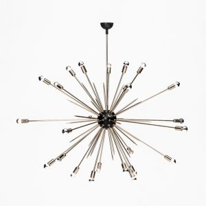 Sputnik-Ceiling-Lamp-0-Mapswonders