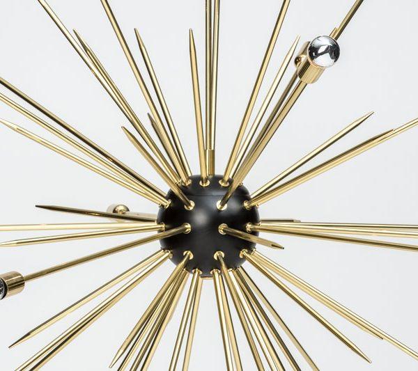 Sputnik-Chandelier-1-Detail-Mapswonders.com