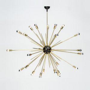 Sputnik-Chandelier-1-by-Mapswonders.com