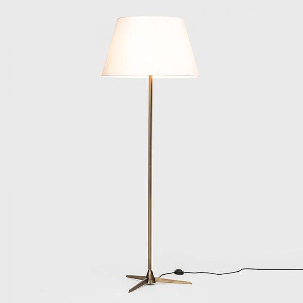 Yves-Floor-Lamp-Mapswonders