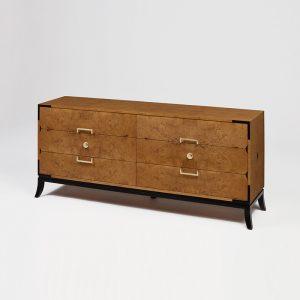 Capri-Sideboard-Cabinet-Mapswonders-1