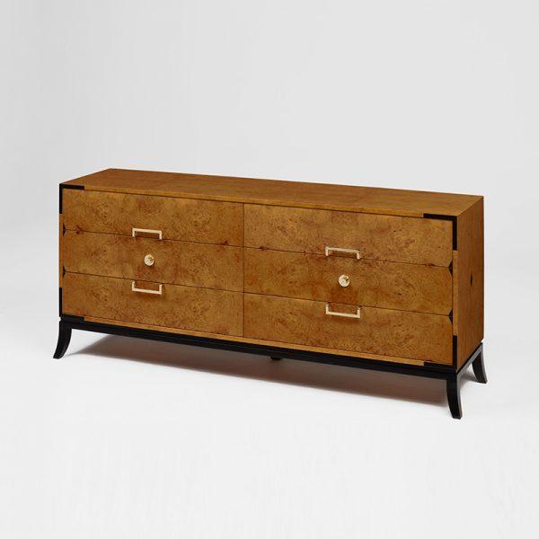 Capri-Sideboard-MAPSWONDERS-Interior-Designer-Furniture-Lighting-1