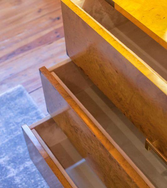 Capri-Sideboard-Mapswonders-4-Detail