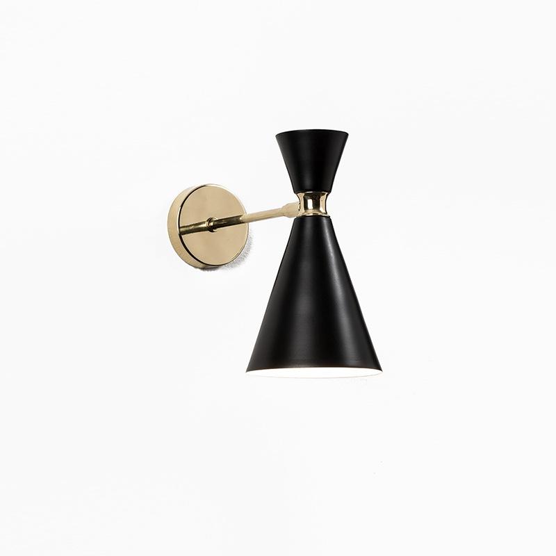 Jo-Wall-Lamp-2020-Mapswonders