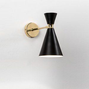 Jo-Wall-Lamp-Mapswonders
