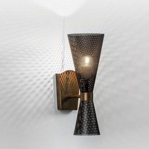 Meti-Wall-Lamp-Side-Mapswonders