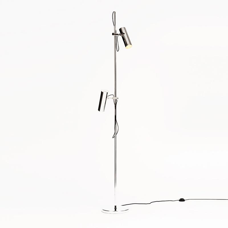 Oficina-Floor-Lamp-0-Mapswonders