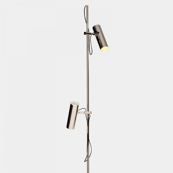 Oficina-Floor-Lamp-Detail-Mapswonders