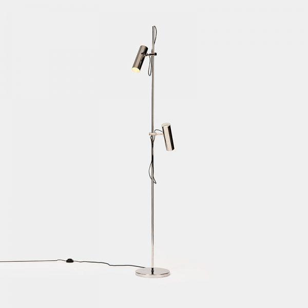 Oficina-Floor-Lamp-Mapswonders