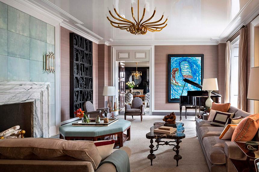 Apartment-778-Park-Avenue-Robert-A.M-Stern-Ramsa-Mapswonders