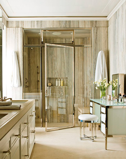 Delphine-Krakoff-Pamplemousse-Room-interior-design-BathRoom-Mapswonders