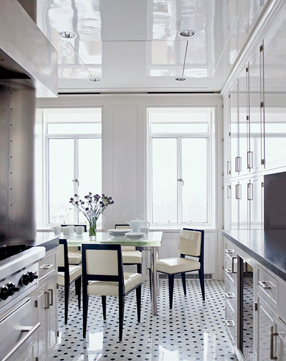 Delphine-Krakoff-Pamplemousse-Room-interior-design-Kitchen-Mapswonders