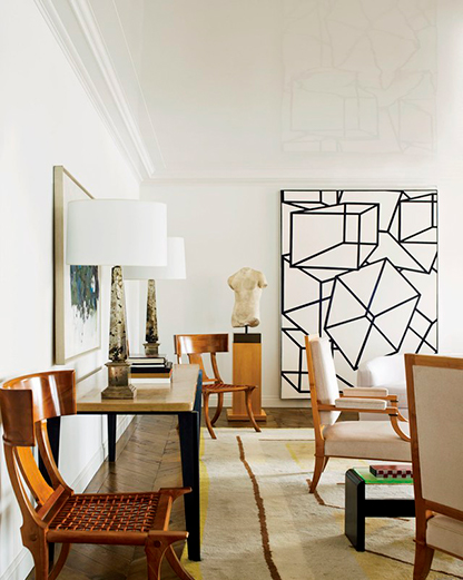 Delphine-Krakoff-Pamplemousse-Room-interior-design-Room-Mapswonders.