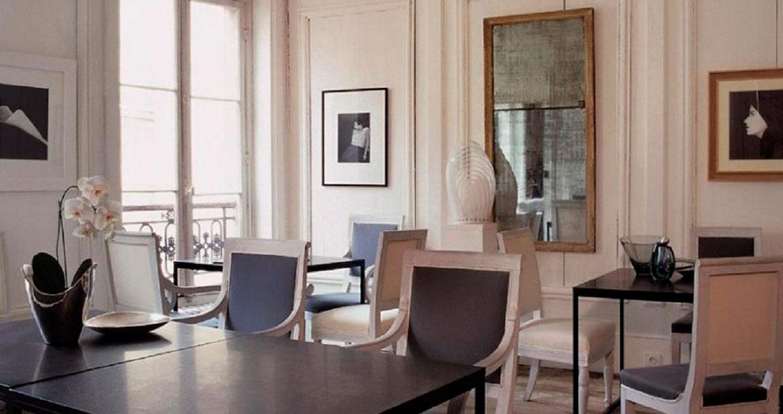 Frederic-Mechiche-Hotel-Mapswonders