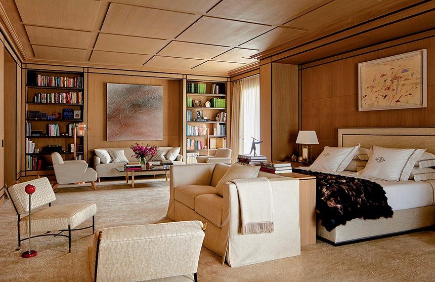 Luis-Bustamante-Interior-Design-Mexico-Mapswonders.com