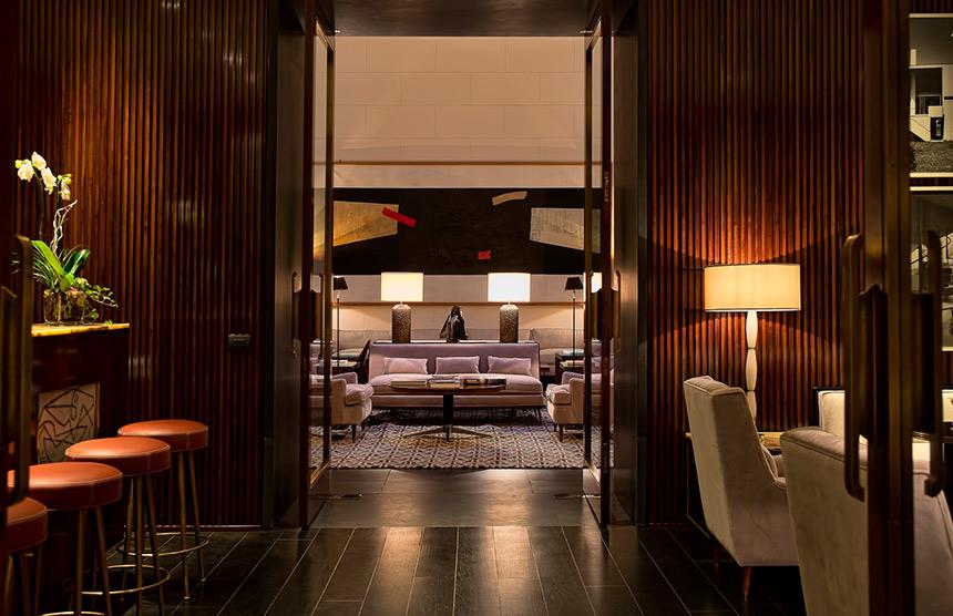 Michele-Bonan-J.K-Rome-Entrance-Hotel-Bar-Mapswonders