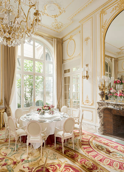 Ritz--Paris--Thierry--Despont-Mapswonders