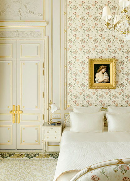 Ritz--Paris----Thierry-Despont-Mapswonders