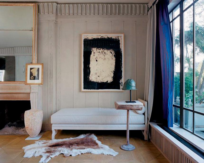 Stephen-Sills-Manhattan-Penthouse-Interior-Design-Mapswonders.com