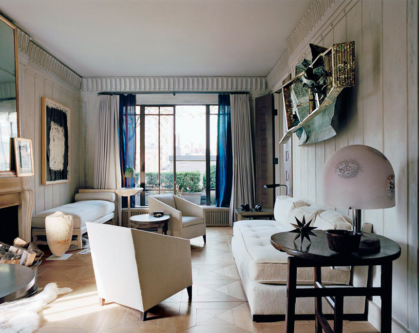 Stephen-Sills-Manhattan-Penthouse-Interior-Design--Mapswonders.com
