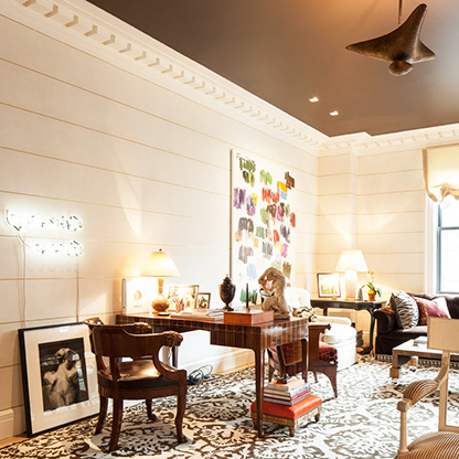 brian-mccarthy-Interior-Design-Mapswonders