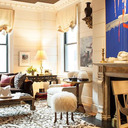 brian-mccarthy-Interior-Designer-blue-Mapswonders