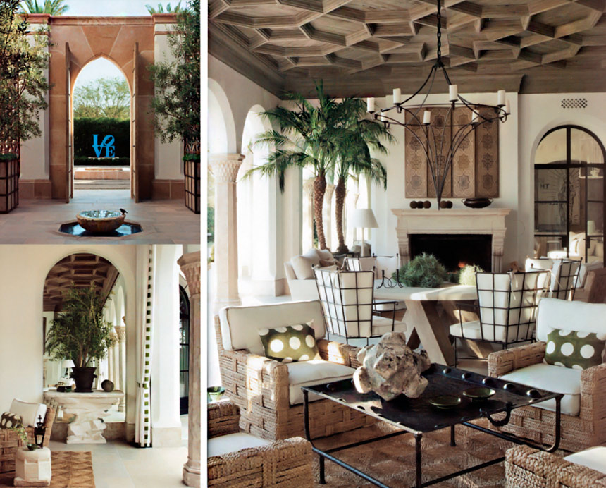 Richard-Hallberg-Interior-Design-Decorations-www.Mapswonders.com